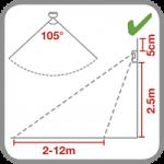 ka_positioning_motion_sensors_1