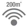 New 200m_wireless_connectivity_Icon