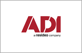 ADI-PL