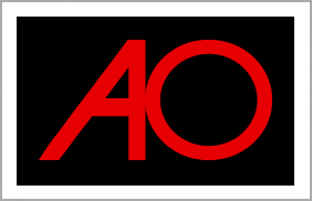 AO-DK