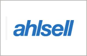 Ahlsell-NO