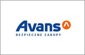 Avans-PL-New