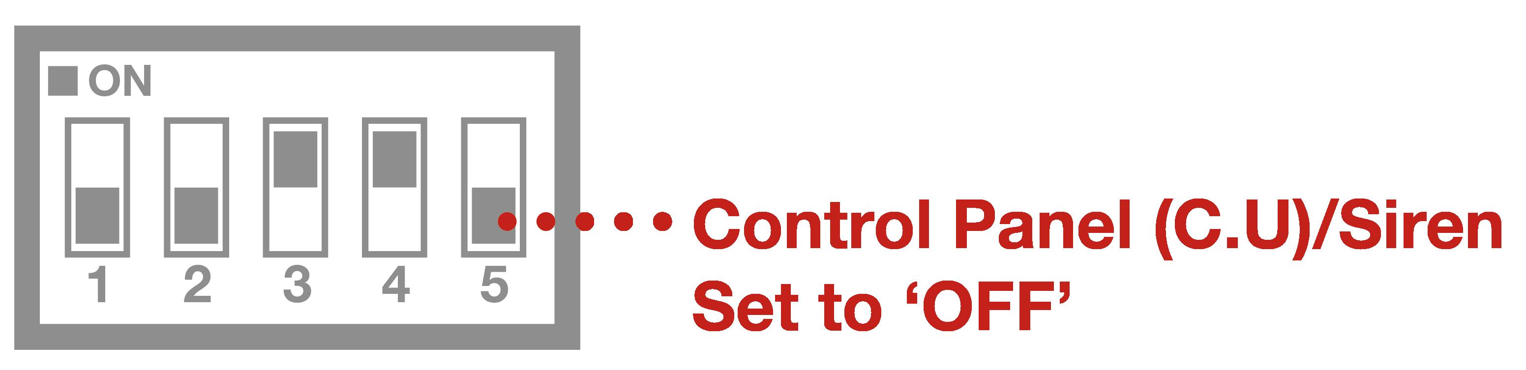 bss_control_panel