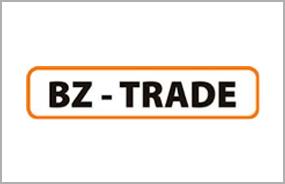 BZ Trade