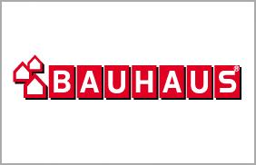 Bauhaus-DK