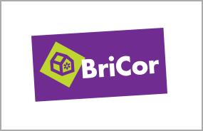 Bricor-PT