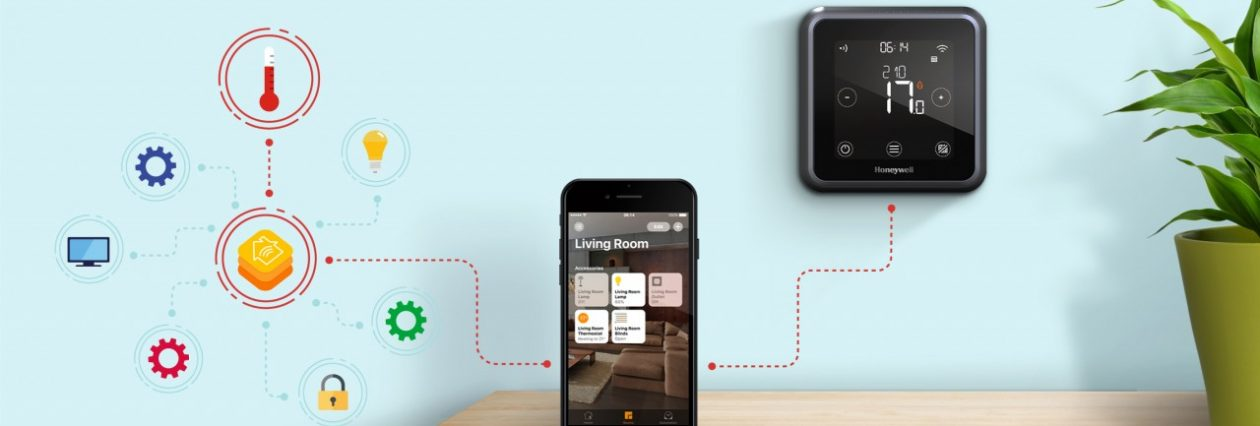 Is your home ready for the Smart revolution?