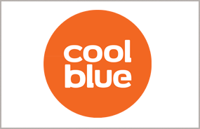 CoolBlue-NL