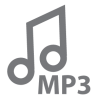 New Customisable_melodies_Icon