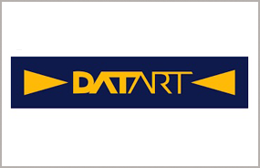 DATART-CZ