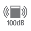 DB_Volume_100