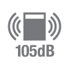 DB_Volume_105