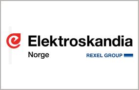Elektroskandia-NO