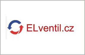 Elventil-CZ