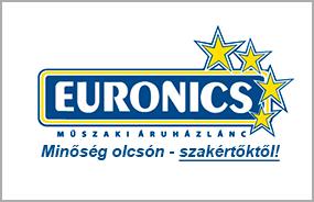 euronics_hu