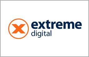 extreme_digital_hu