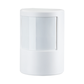 HS3PIR1S - Wireless motion sensor (PIR)