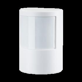 HS3PIR1S - Sensor de movimento sem fios (PIR)