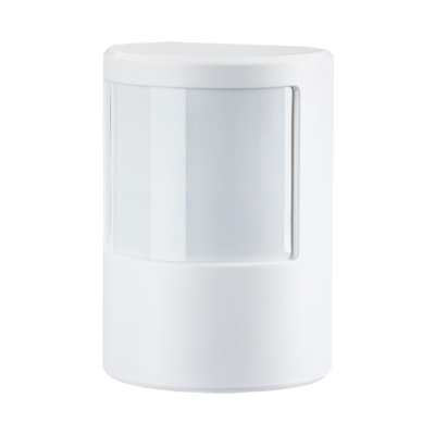 HS3PIR1S Honeywell Home Wireless Motion Sensor (PIR)