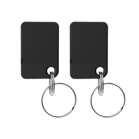 HS3TAG2S - Contactless tags twin pack