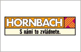 Hornbach-CZ