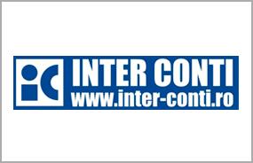 Inter-Conti
