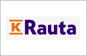K-Rauta_FI