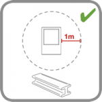 ka_positioning_motion_sensors_2