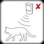 ka_positioning_motion_sensors_7