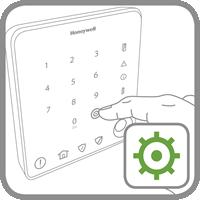 ka_user_pin_code_reset_1