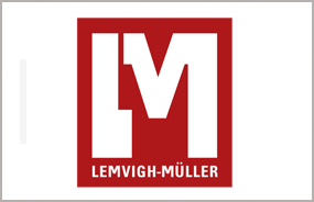 Lemvigh-Muller-DK