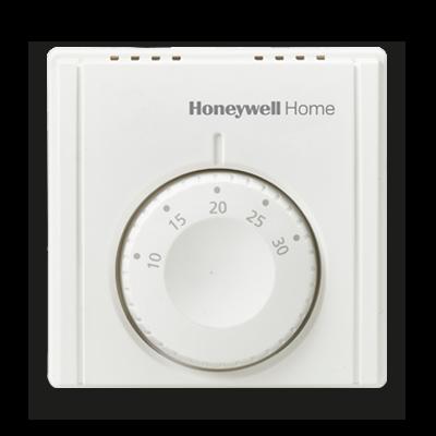 Mechanický pokojový termostat MT1