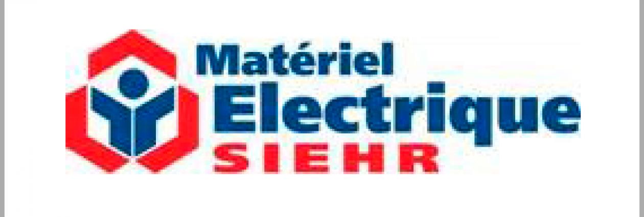 Materiel Electrique