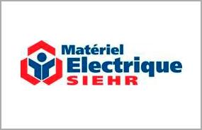 materielelectrique