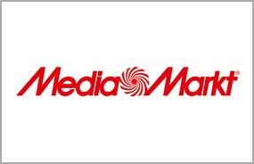 Media-Markt-PL