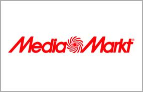 mediamarkt_hu