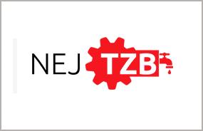 NEJ-TZB-CZ