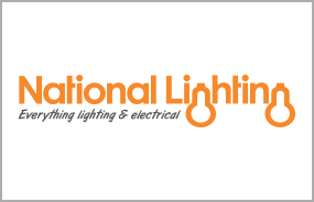 national-lighting