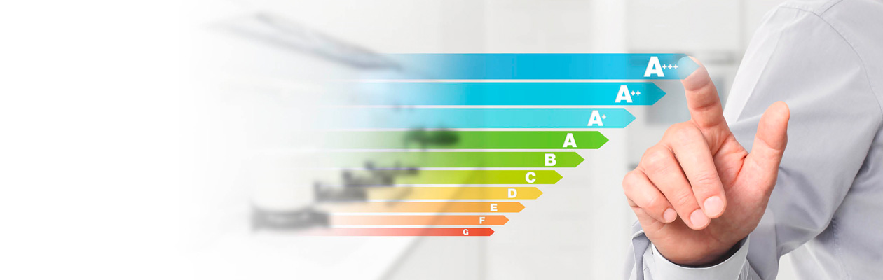 Heating – Energy Saving