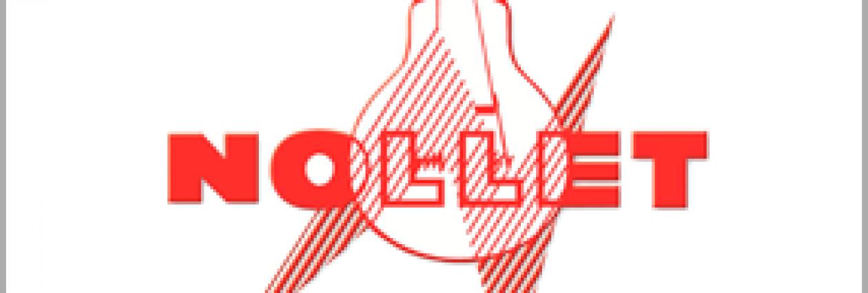 Nollet