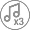 number-of-tunes-x3
