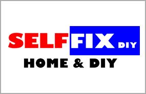 Self-Fix