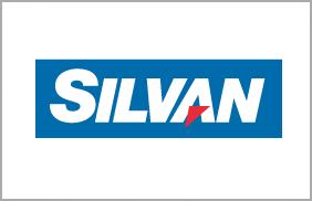 Silvan-DK