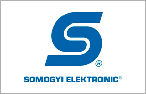 Somogyi Elektronic
