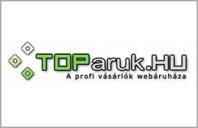 toparuk_hu