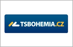 TSBohemia