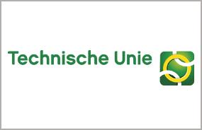 technische-unie