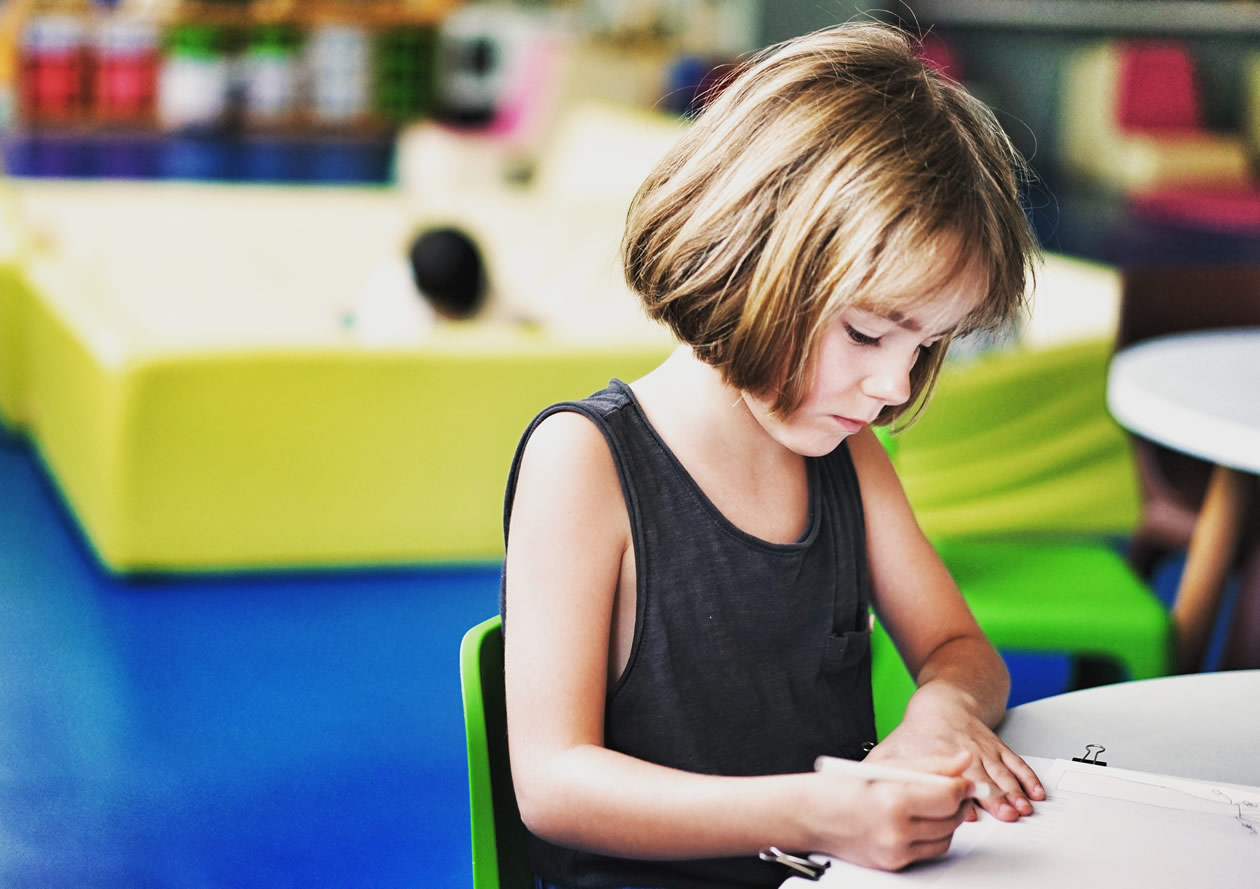 Technology can help parents keep track of educational achievements