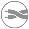 Wired_Chime_Icon