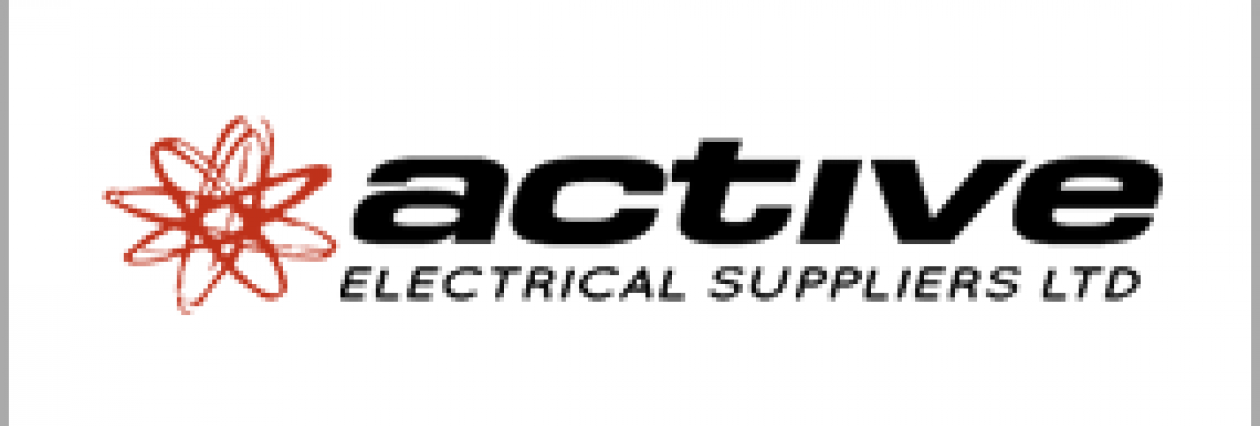 Active Electrical Suppliers